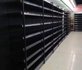 温州超市货架