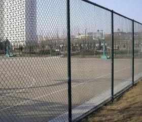 温州隔离网